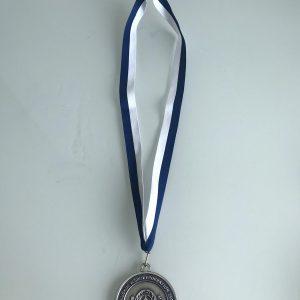מדליות ספורט עם סרט